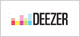 Buy Tuesday Microgrooves at Deezer